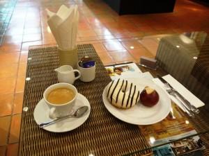 bannkokcafe