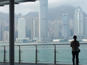 Hong kong2-4