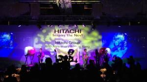HITCHI1